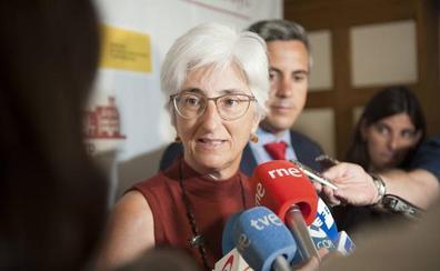 La Fiscalía mantendrá la rebelión en la acusación contra el exGovern de Puigdemont