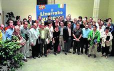 Lizarra, el pacto que lo cambió todo