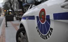 Asalta a un hombre para robarle dos móviles y dinero en Bilbao La Vieja