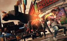 El Tokyo Game Show 2018 arranca con numerosos juegos anunciados para PS4