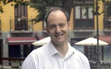 Luis Egurrola liderará la lista del PNV con el objeto de recuperar la Alcaldía en Markina