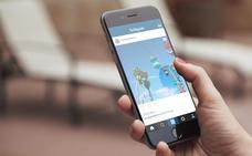 Instagram permitirá etiquetar amigos en vídeos