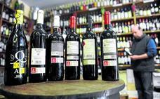 Álava reclama al Consejo Regulador más inversión para diferenciar los vinos