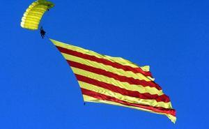 La otra Cataluña
