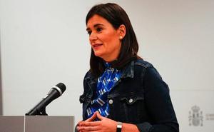 Sánchez precipitó el cese de su ministra al conocer que plagió el trabajo de fin de máster