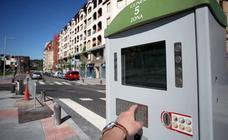 Bilbao extenderá la OTA a los barrios periféricos