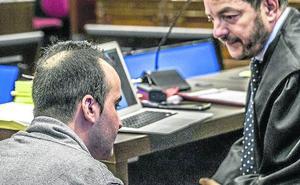 Los psiquiatras ven lúcido a Daniel, acusado de matar a la pequeña Alicia