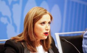 El Gobierno vasco intenta atraer a los sindicatos al acuerdo por el empleo firmado con Confebask