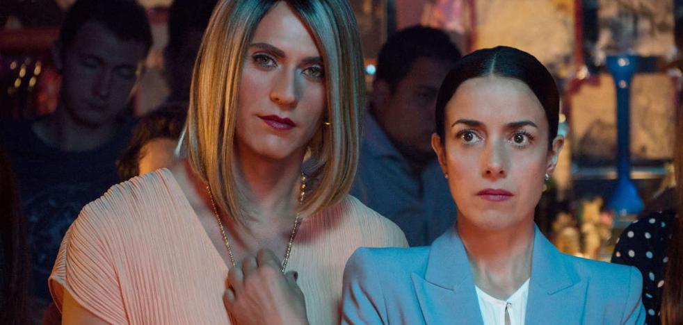 'La Casa de las flores' nunca disfrutaremos con una telenovela como lo hicimos con las de Jeanette Rodríguez