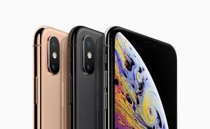 iPhone Xs: todo lo que debes saber sobre el smartphone insignia de Apple