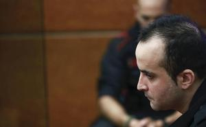 «A Alicia no la mató una enfermedad mental sino una persona mala», sostiene el fiscal