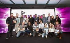 El festival de videojuegos independientes AZPlay se integra en el Fun & Serious