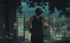 La carrera más 'ultra' recorre 200 kilómetros por los Montes Bocineros