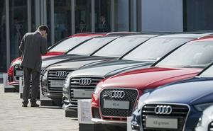 El sector del automóvil sale en tromba a defender el diésel de los «ataques» recibidos