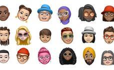 iOS 12 llega el 17 de septiembre al iPhone y iPad