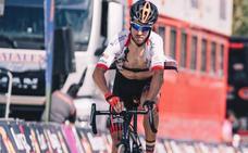 Jordi Simón continúa ingresado en la UCI de Cruces «con pronóstico reservado»