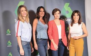 'La Sexta Noticias' cumple doce años