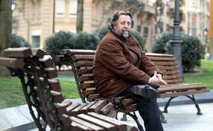 Fallece el socialista Joseba Markaida, exconcejal en Getxo y Berango
