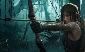 Análisis de Shadow of the Tomb Raider: Lara en la estacada