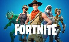 Los desafíos de Fortnite en la décima semana (última) de su quinta temporada