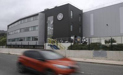 Ingeteam recolocará a extrabajadores de General Electric en una nueva planta en Ortuella