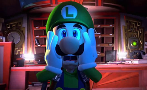 Animal Crossing y Luigi´s Mansion 3 anunciados para Nintendo Switch