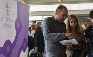 La Universidad de Navarra desembarca en Bilbao con masters de arquitectura y diseño