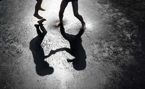 Investigan una agresión sexual a un niño de cuatro años en unas colonias en Bizkaia