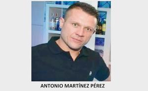 Un detenido tras el hallazgo del cadáver del empresario de Albacete desaparecido en agosto