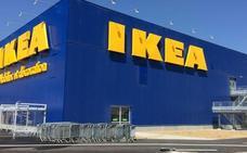 Ikea aspira a las cero emisiones en 2020