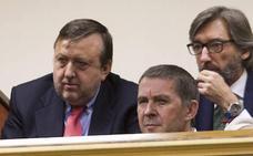 El PNV de Álava afirma que el partido «ya ha pagado la 'pena del Telediario' durante ocho años»