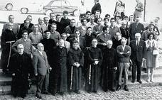 Euskaltzaindia examina 50 años del batua