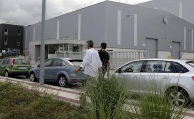 Ingeteam absorberá tratabajadores de GE en su nueva planta de Ortuella