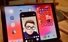 Cómo instalar iOS 12 hoy en tu iPhone