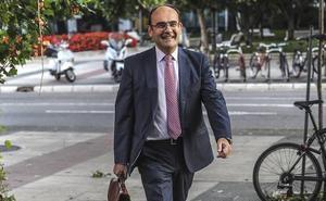 Bronca de la Junta de Fiscales al juez del 'caso De Miguel'