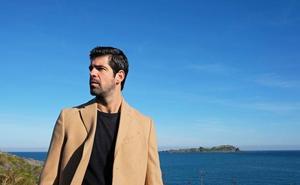 Antena 3 estrena hoy el thriller 'Presunto culpable'