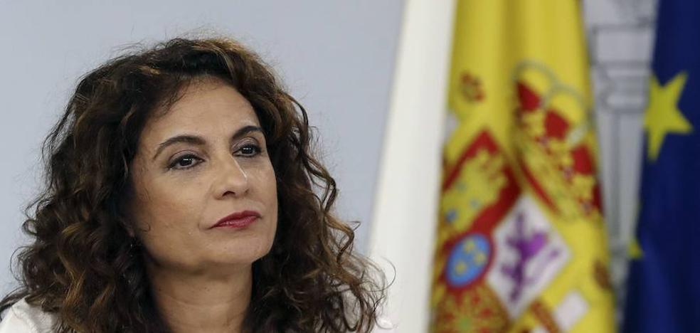 La subida de impuestos que propone Sánchez puede convertir a Euskadi en un 'oasis' fiscal