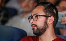 La Fiscalía anuncia que apelará la decisión del juez belga sobre Valtònyc