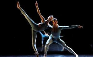 El ballet de Víctor Ullate trae al Campos Elíseos de Bilbao la gira de su treinta aniversario