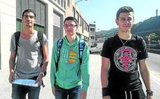 200 alumnos de quince países estrenan la universidad del videojuego en Zorrozaurre
