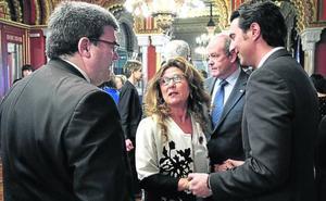 Bilbao busca ampliar su oferta educativa con dos universidades británicas