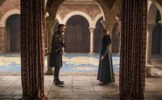 Las cinco claves por las que 'Juego de Tronos' es la serie más premiada de la historia