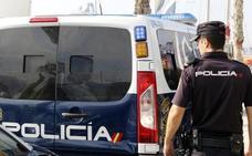 Muere un niño de dos años en Elche maltratado por la pareja de su madre