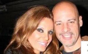 Sonia Monroy pierde a otro hermano en un accidente de moto