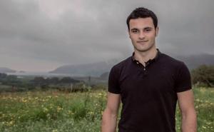 El PNV tira de otro joven, de 22 años, para mantener la Alcaldía de Forua