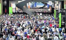 Oposición y sindicatos acusan a Osakidetza de «cerrar en falso» la investigación de la OPE