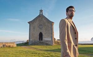 'Presunto culpable', una hueca Euskadi de postal
