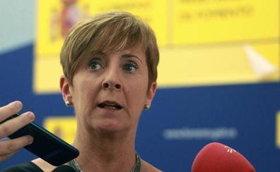 Tapia replica al Consejo Regulador del Rioja que la diferenciación «como en Burdeos» es posible