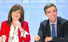 Euskadi diseña un plan contra la desprotección de los 'menas' al alcanzar la mayoría de edad