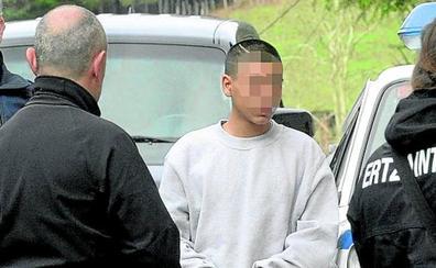 La Fiscalía vasca admite su «preocupación» por la creciente violencia de los menores delincuentes